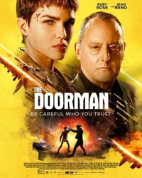 descargar The Doorman