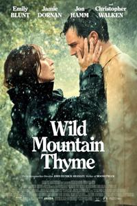 descargar Wild Mountain Thyme