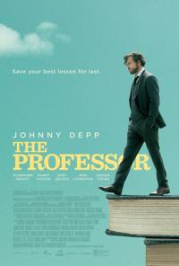 descargar The Professor