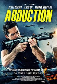 descargar Abduction