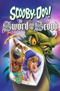 descargar Scooby-Doo! The Sword and the Scoob